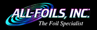 ALL-FOILS,INC:
