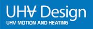 UHV Design